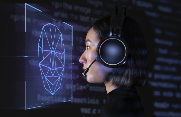 Tencent Face ID (Adobe Stock)