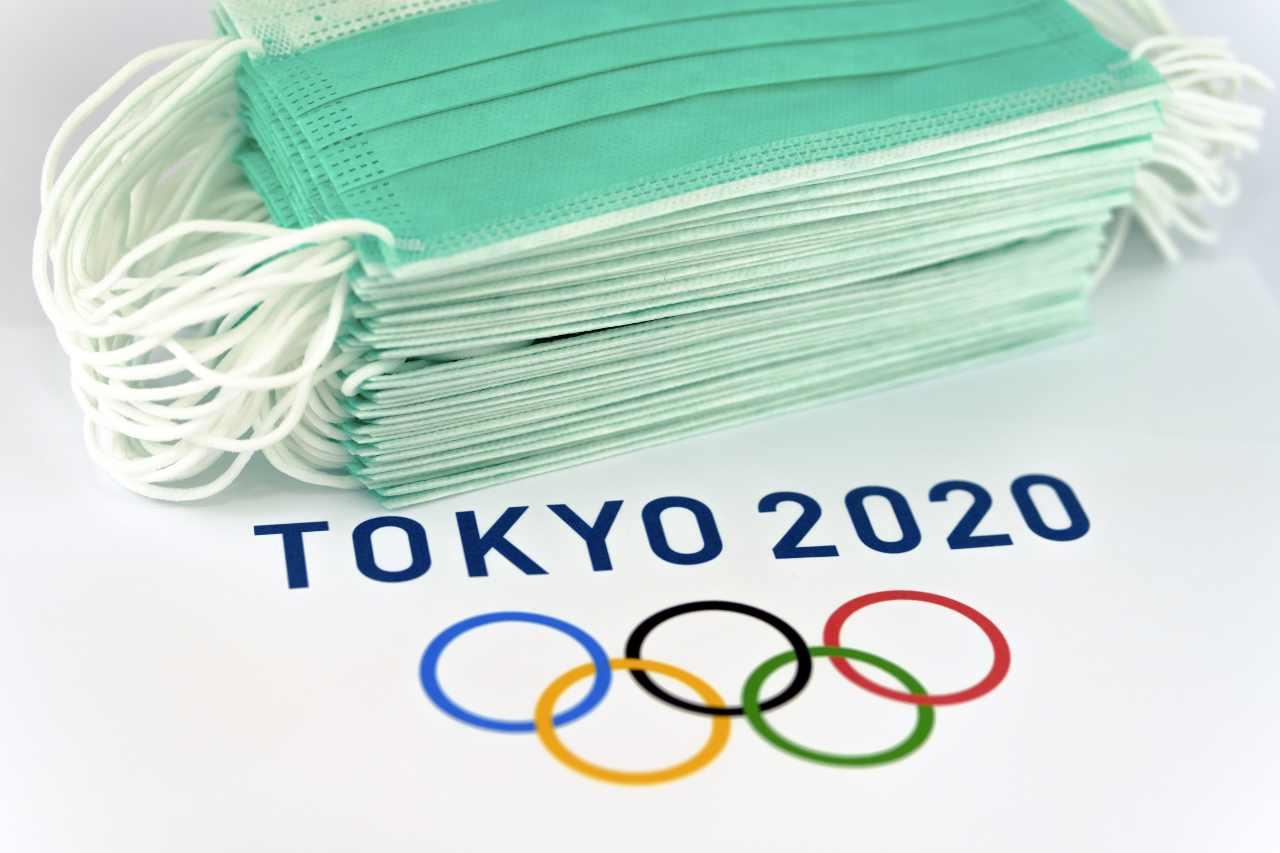 Tokyo 2020, Olimpiadi in sicurezza (Adobe Stock)