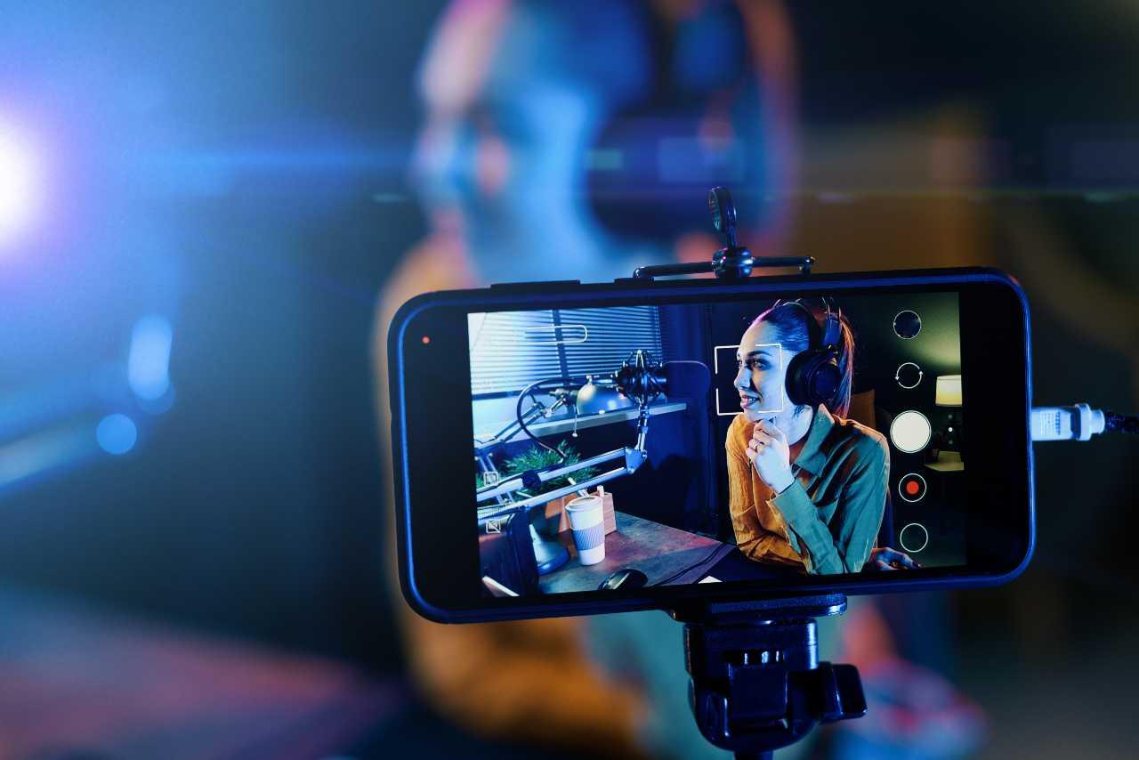 Vivo, lo sviluppo degli smartphone è l'ABC (Adobe Stock)