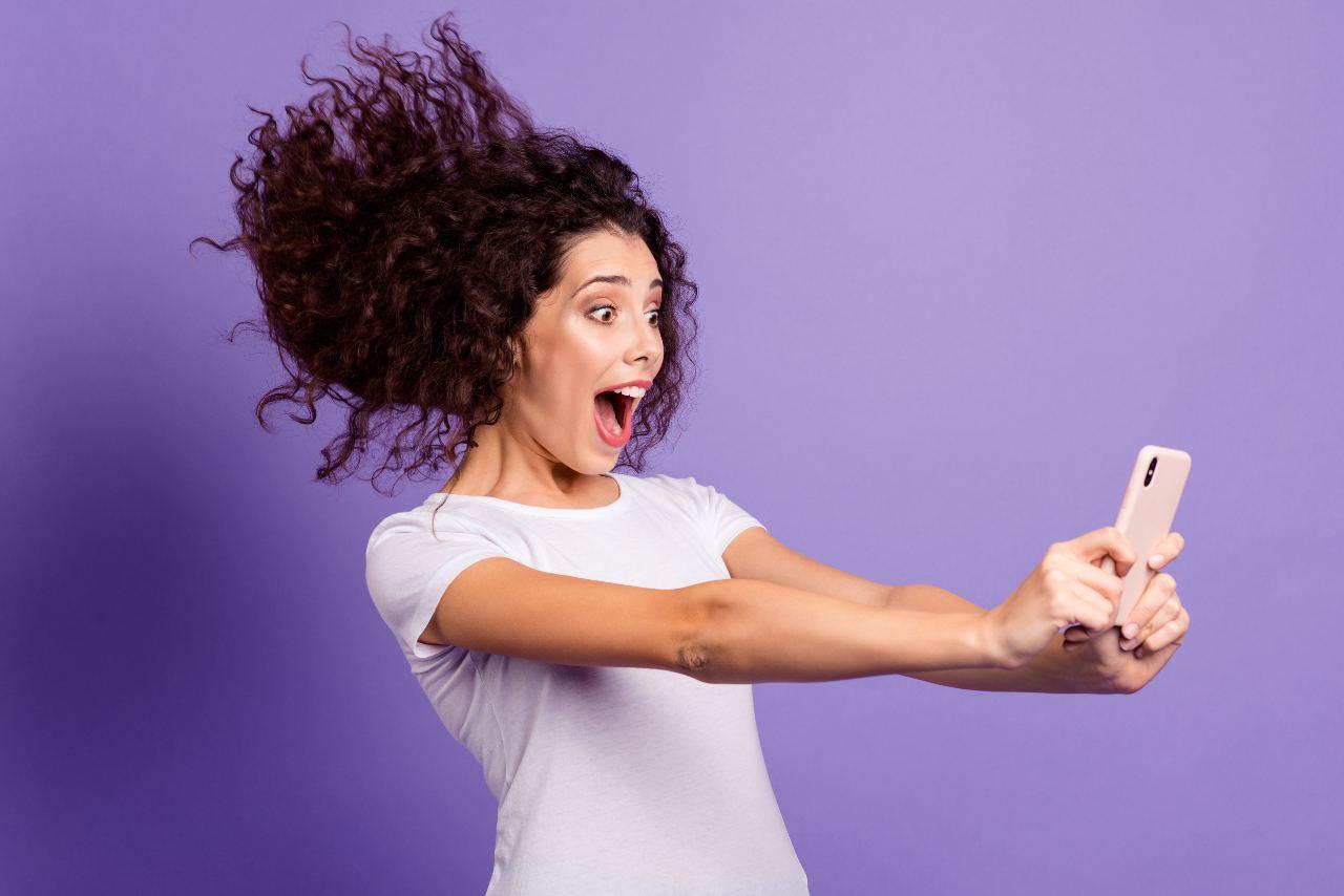 Wind Tre, nuove promo attivabili online (Adobe Stock)
