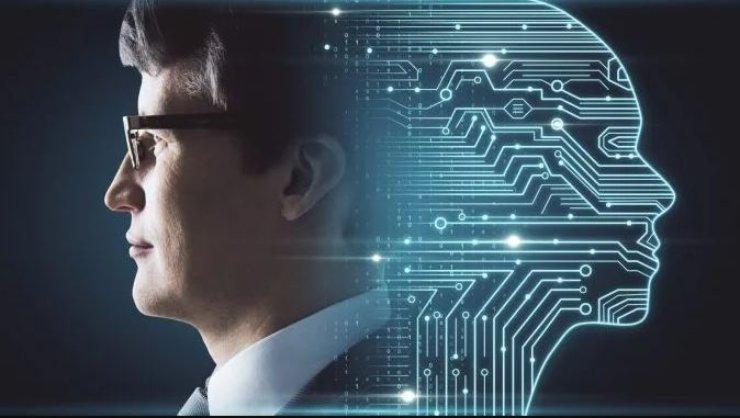 AI, intelligenza artificiale e tasse: il progetto ambizioso (Foto Stateofmind)