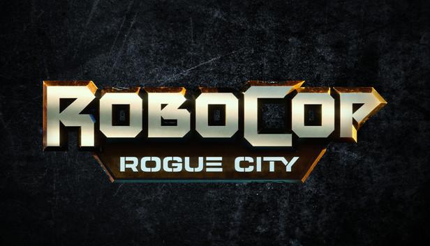 Il ritorno di RoboCop