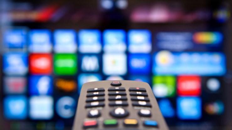 Confcommercio e DVB-T2: cosa sta accadendo? (Foto Consumatori.it)