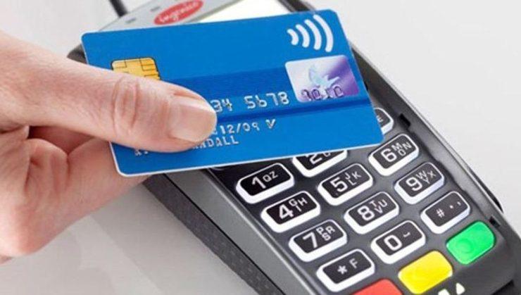 Falla con contactless Pay e Bancomat (Foto LaStampa.it)
