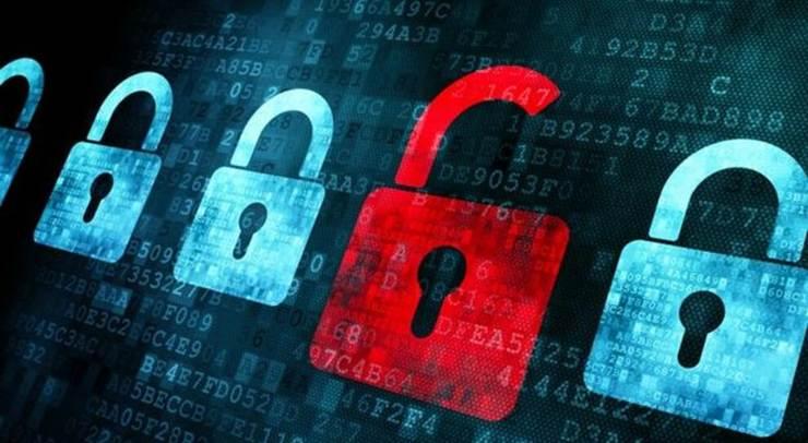 Cyber-attacchi, l'indice che aiuta le aziende (Foto IlMessaggero)
