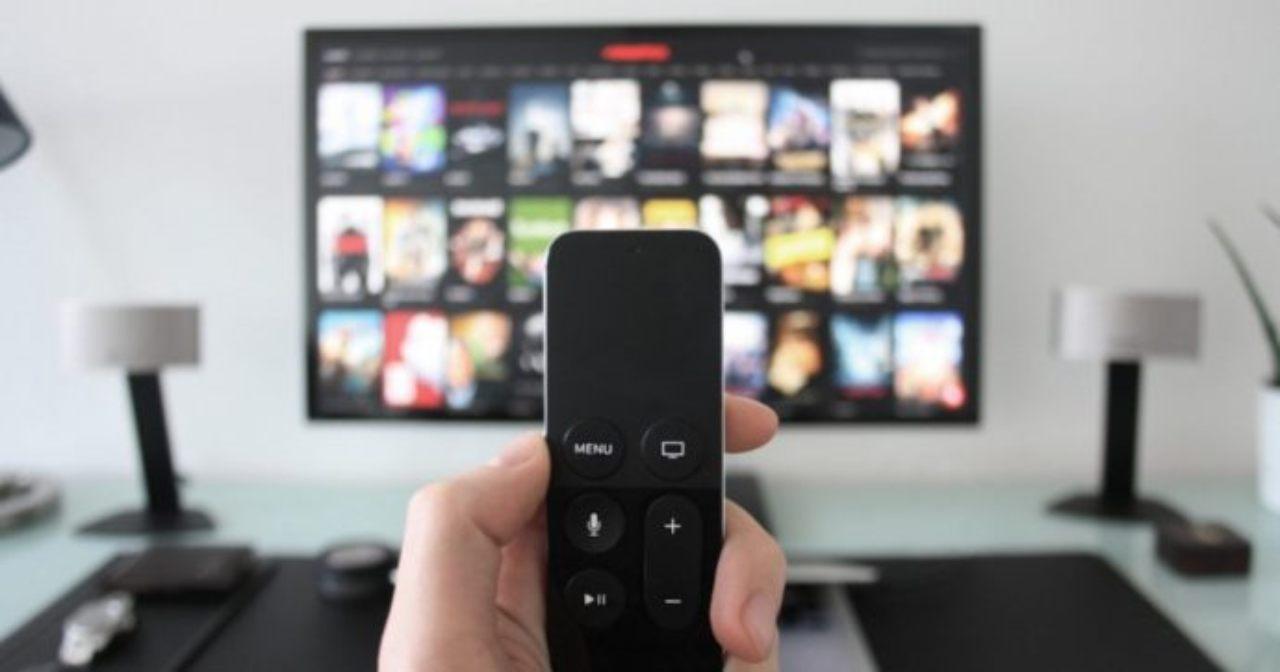 DVB-T2 e 5G: il connubio vincente (Foto IlFattoQuotidiano)