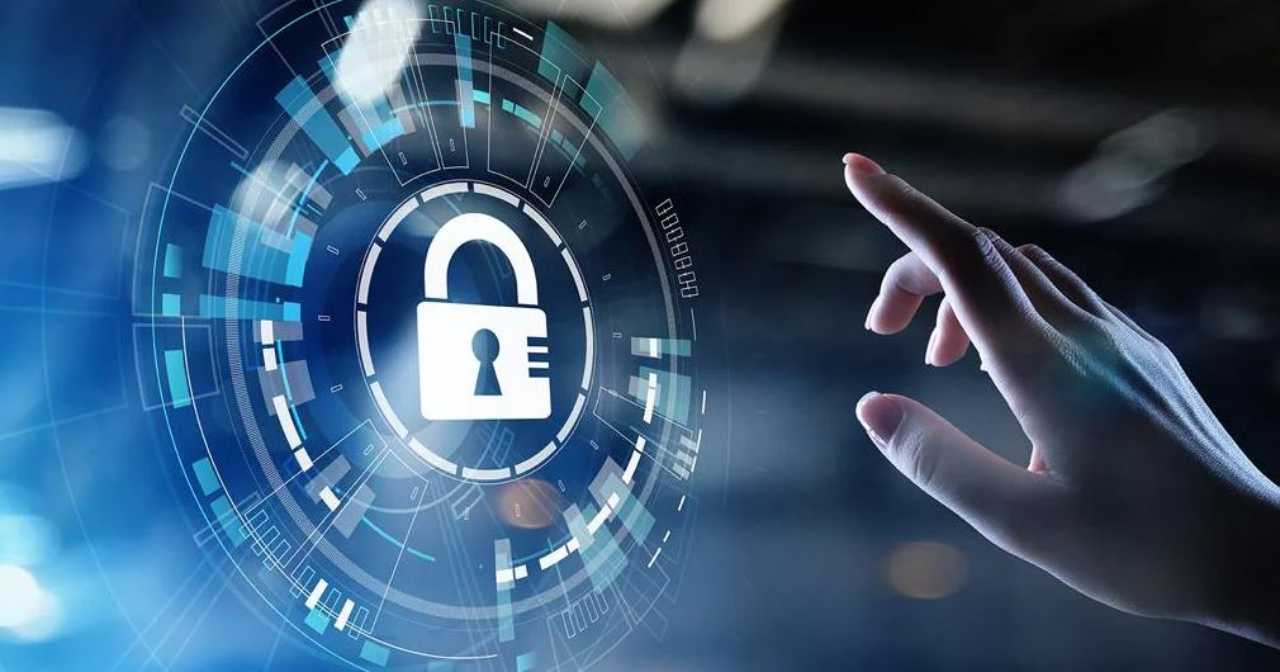 Dl Cybersecurity approvato (Foto IlSole24Ore)
