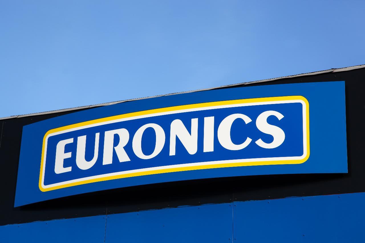 Euronics, Hot Days a luglio: tutte le offerte (Adobe Stock)