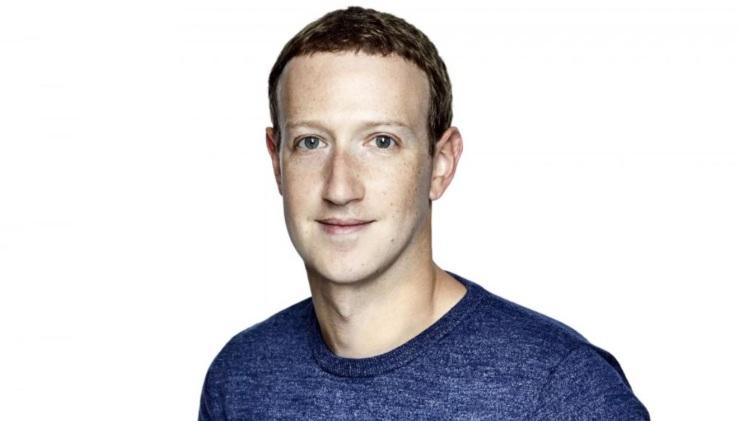 Facebook e Instagram, guerra a TikTok (Foto Repubblica)
