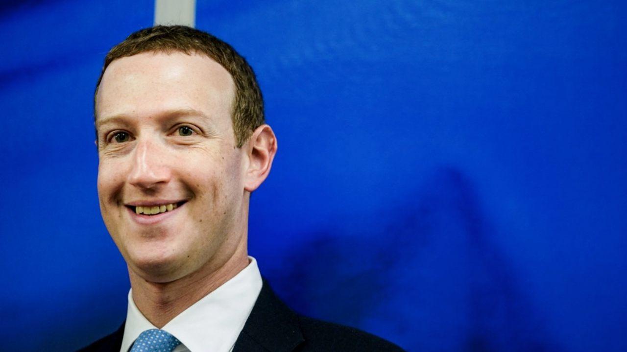 Facebook e Instagram 1 mld per i creator (Foto Wired)