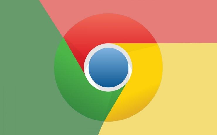 Google Chrome Beta 93: quante nuove!