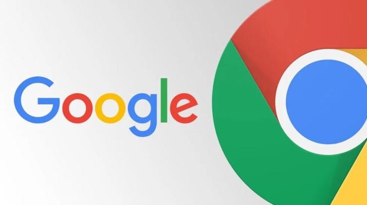 Google Chrome, scoperta falla: i dettagli