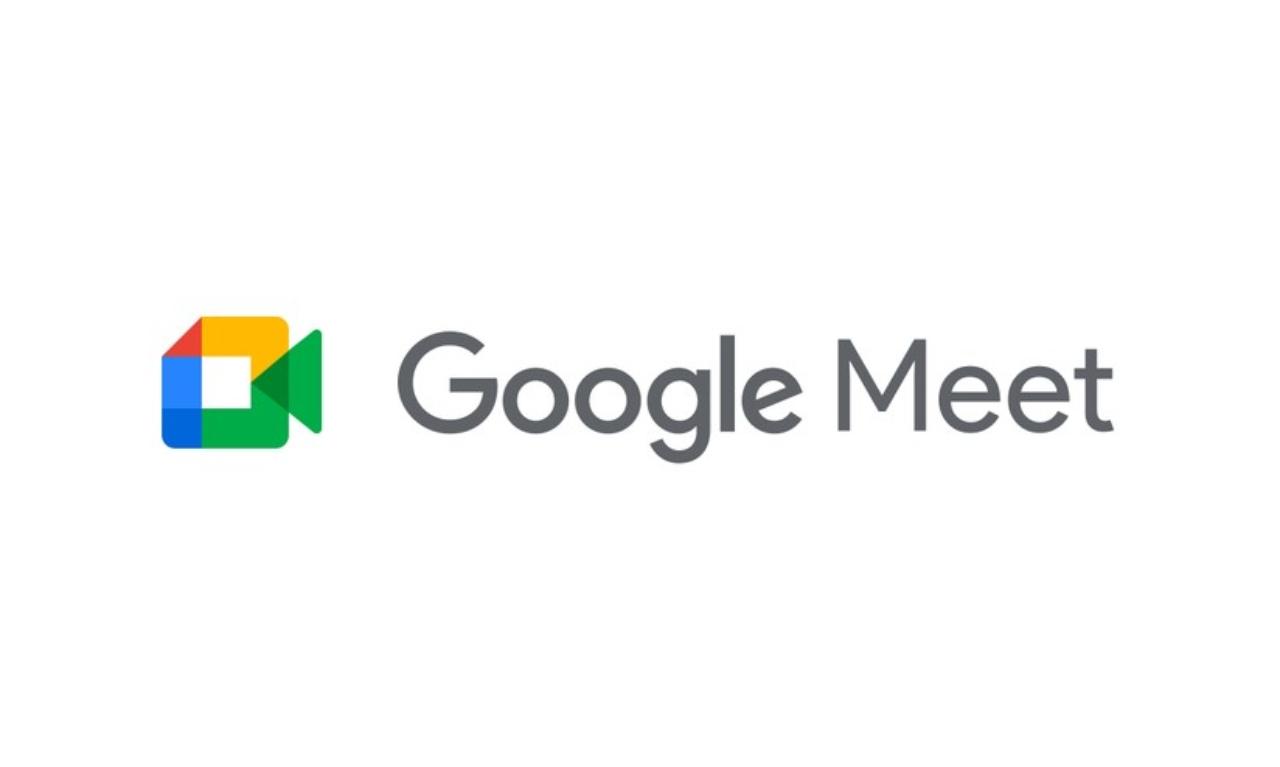 Google Meet, arriva una pesante limitazione