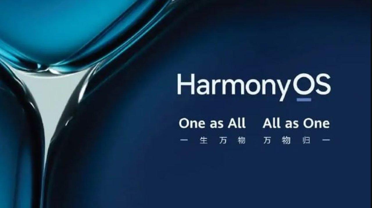 HarmonyOs su Nokia?