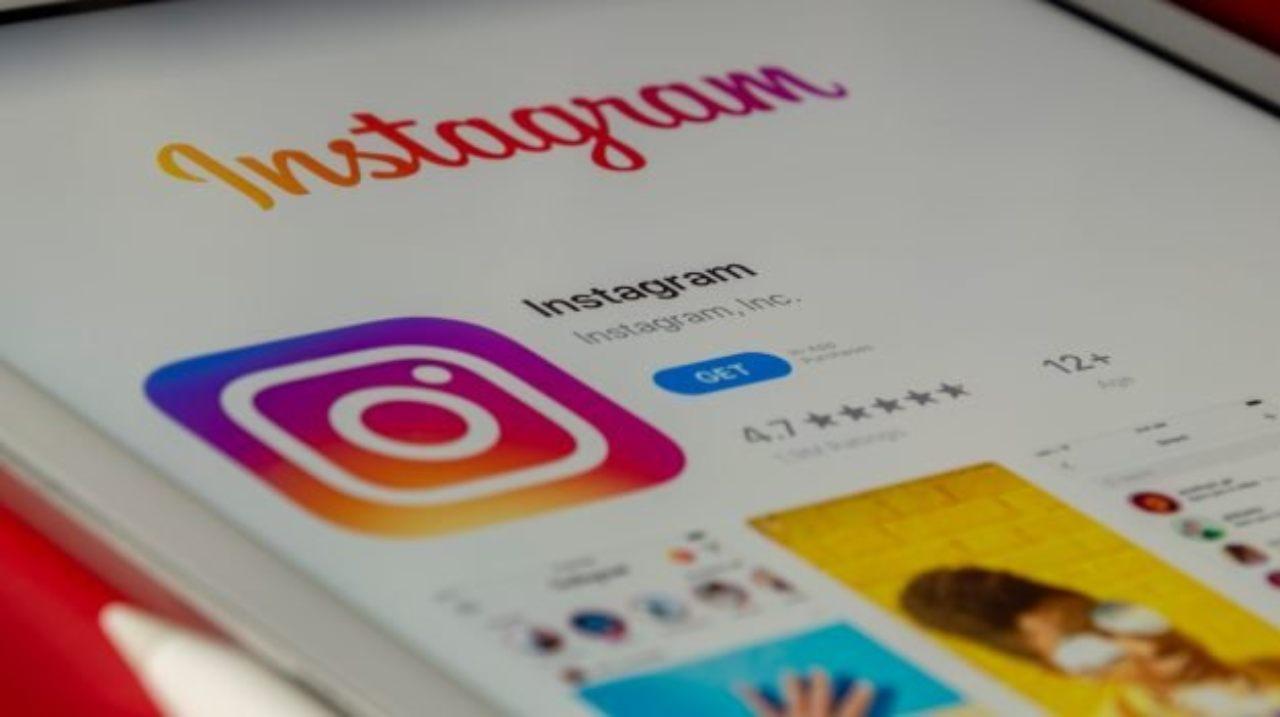 """Instagram rinuncia al progetto """"Kids"""""""