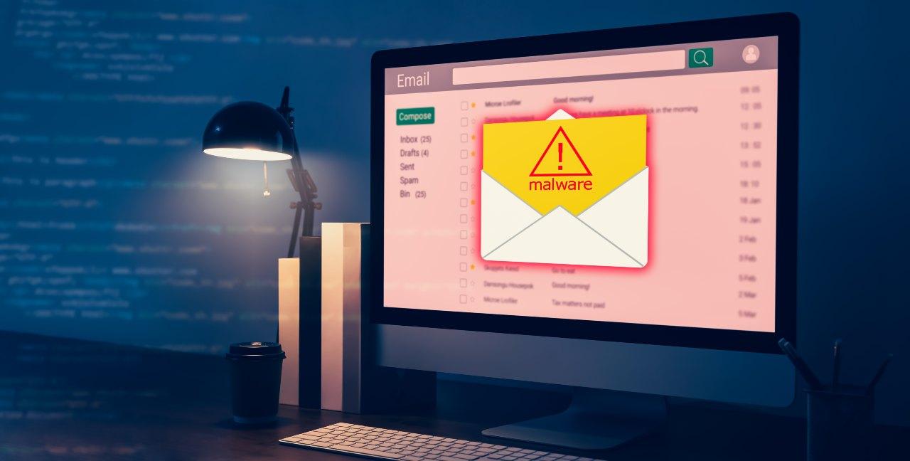 Pegasus, il grande attacco del malware a tutto il mondo (Adobe Stock)