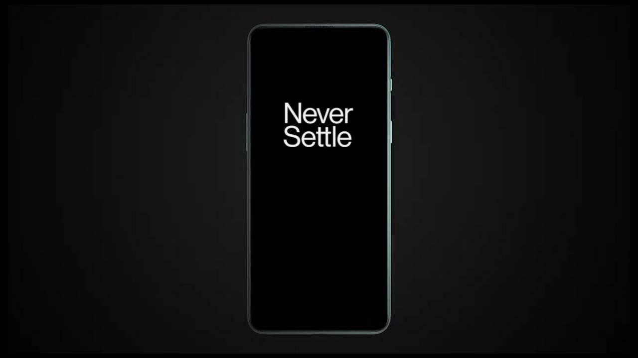 OnePlus Nord 2: così lo si prova in anteprima