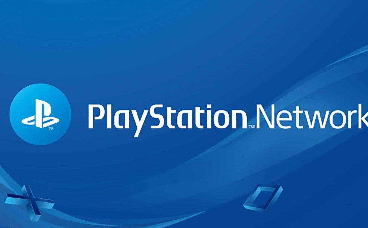 Playstation Network violato?