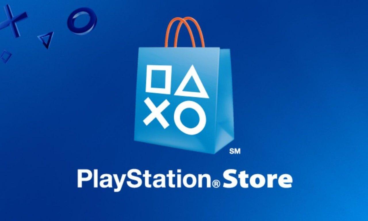 PlayStation Store, i saldi