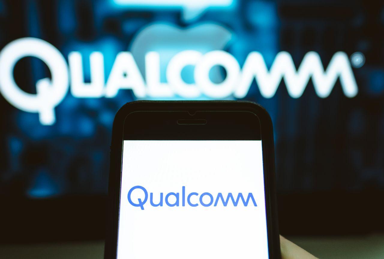 Qualcomm, azienda statunitense con sede a San Diego (Adobe Stock)