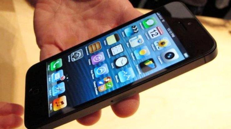 Tornano le truffe per gli iphone a 1 euro (Foto Today)
