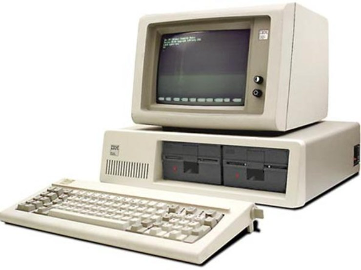 Come velocizzare un computer (Foto Corriere.it)