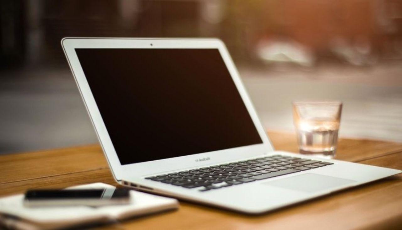 Velocizzare un computer? Ecco come (Foto Skuola.net)