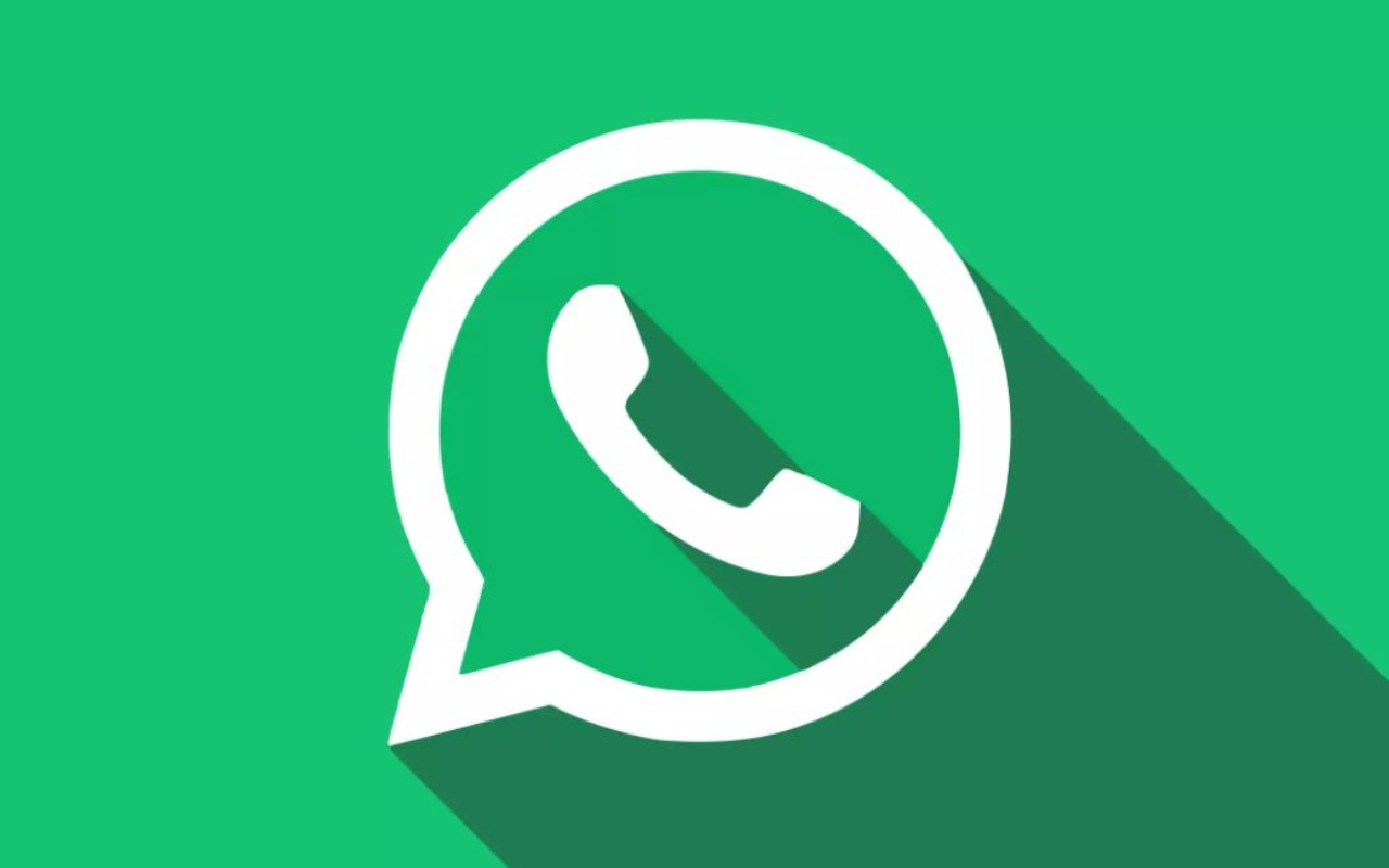 WhatsApp, la nuova funzione tanto attesa