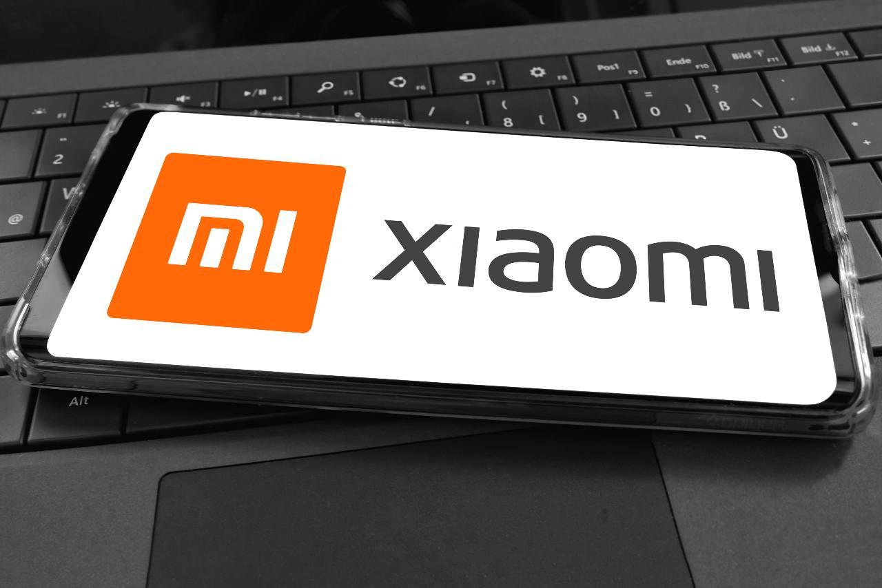 Xiaomi, un ascesa che avvicina ad Apple e Samsung (Adobe Stock)