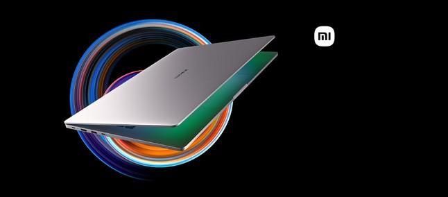 Xiaomi annuncia due bombe di portatili