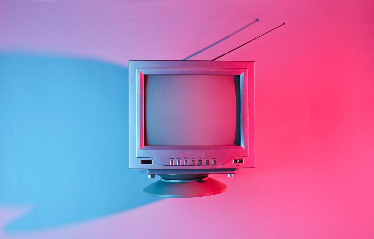 Bonus Tv (foto Adobestock)