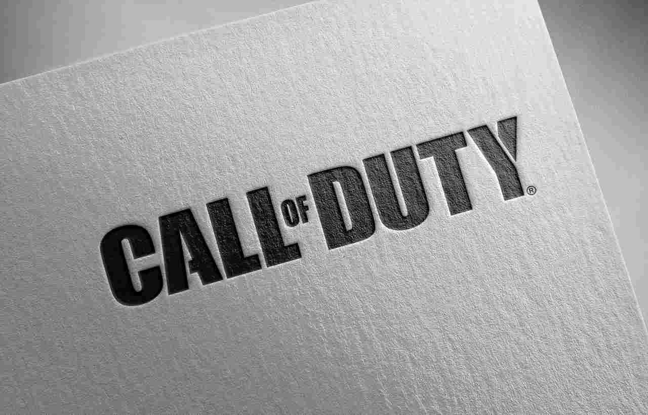 Call of Duty (Adobe Stock)