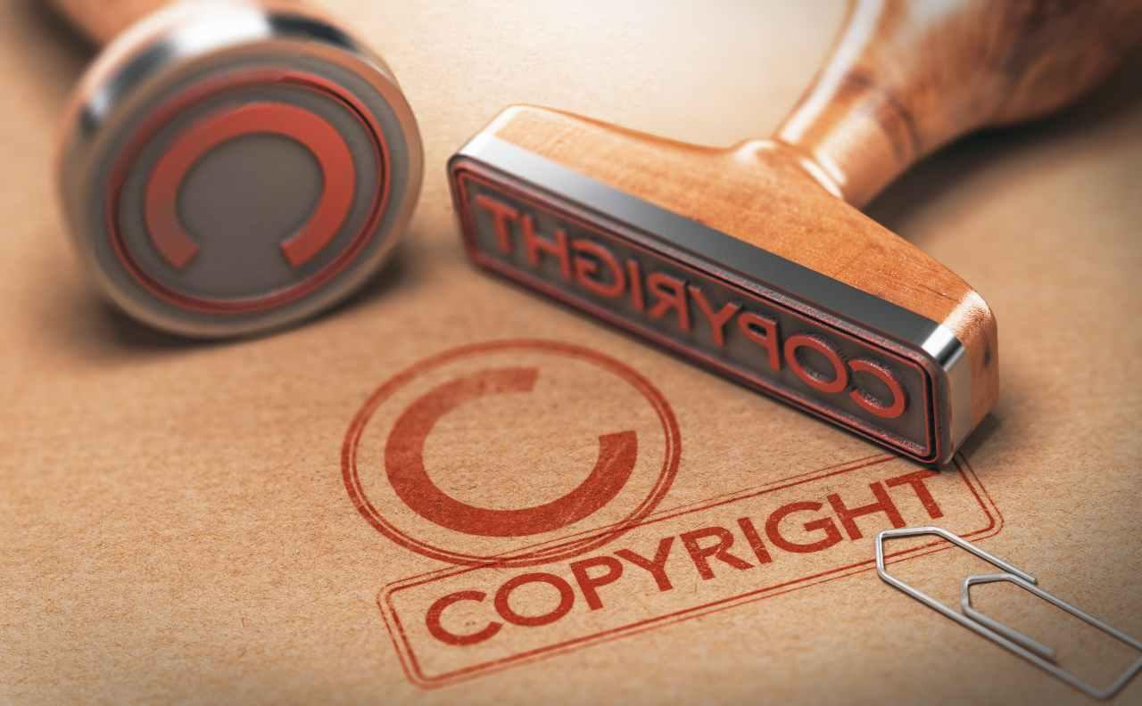 Copyright (Adobe Stock)