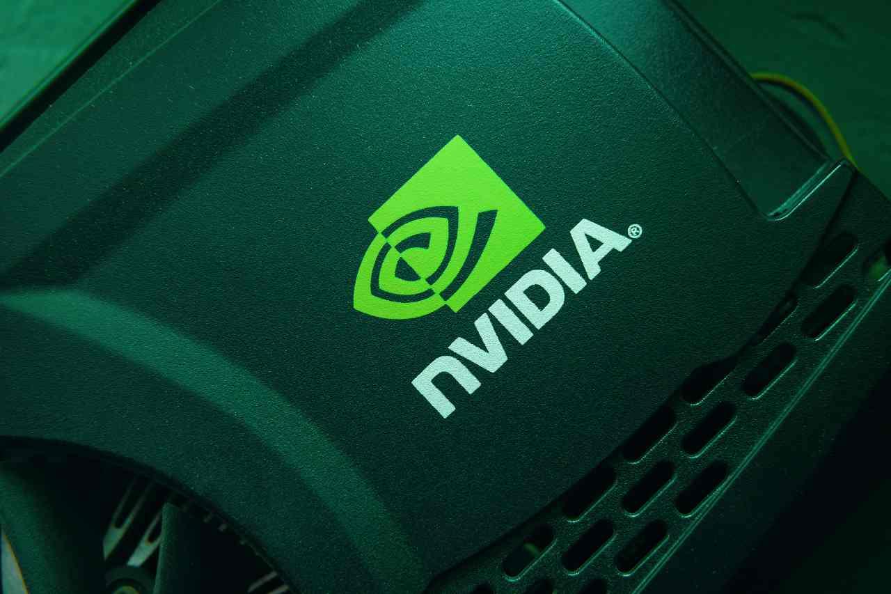 NVIDIA (Adobe Stock)