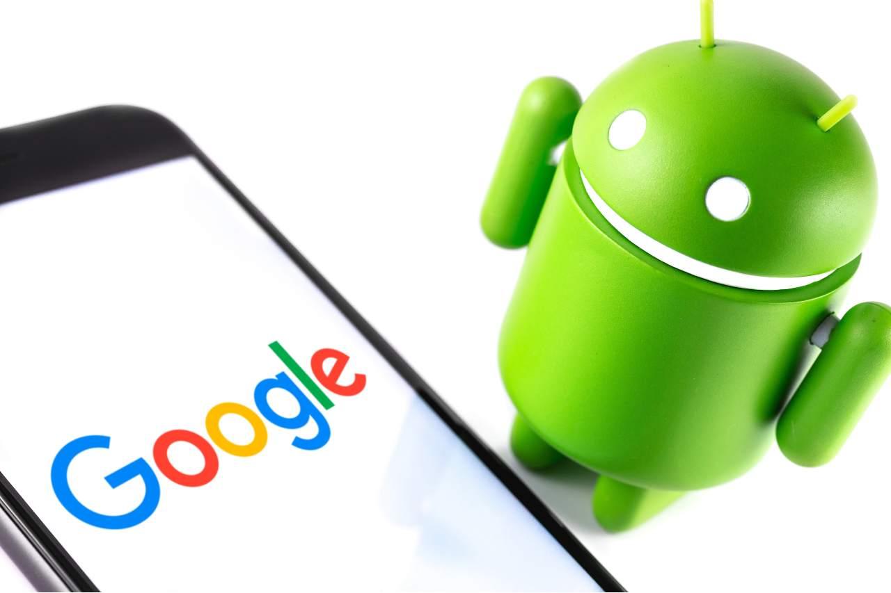 Android Studio, cree diseños complejos con ConstraintLayout (Adobe Stock)