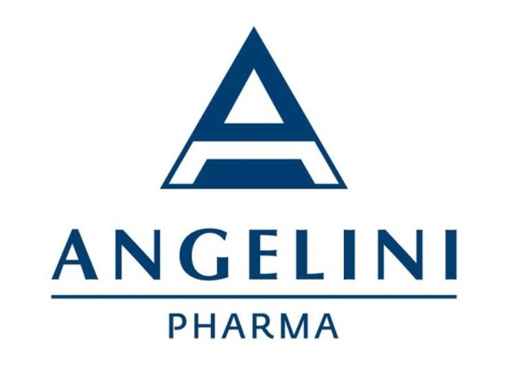 #Angelini4You, servizio per supporto psicologico