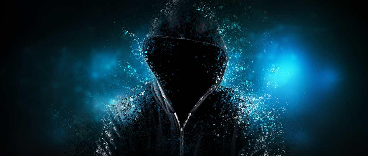 Gli attacchi hacker si moltiplicano in maniera esponenziale nel 2021 (Adobe Stock)