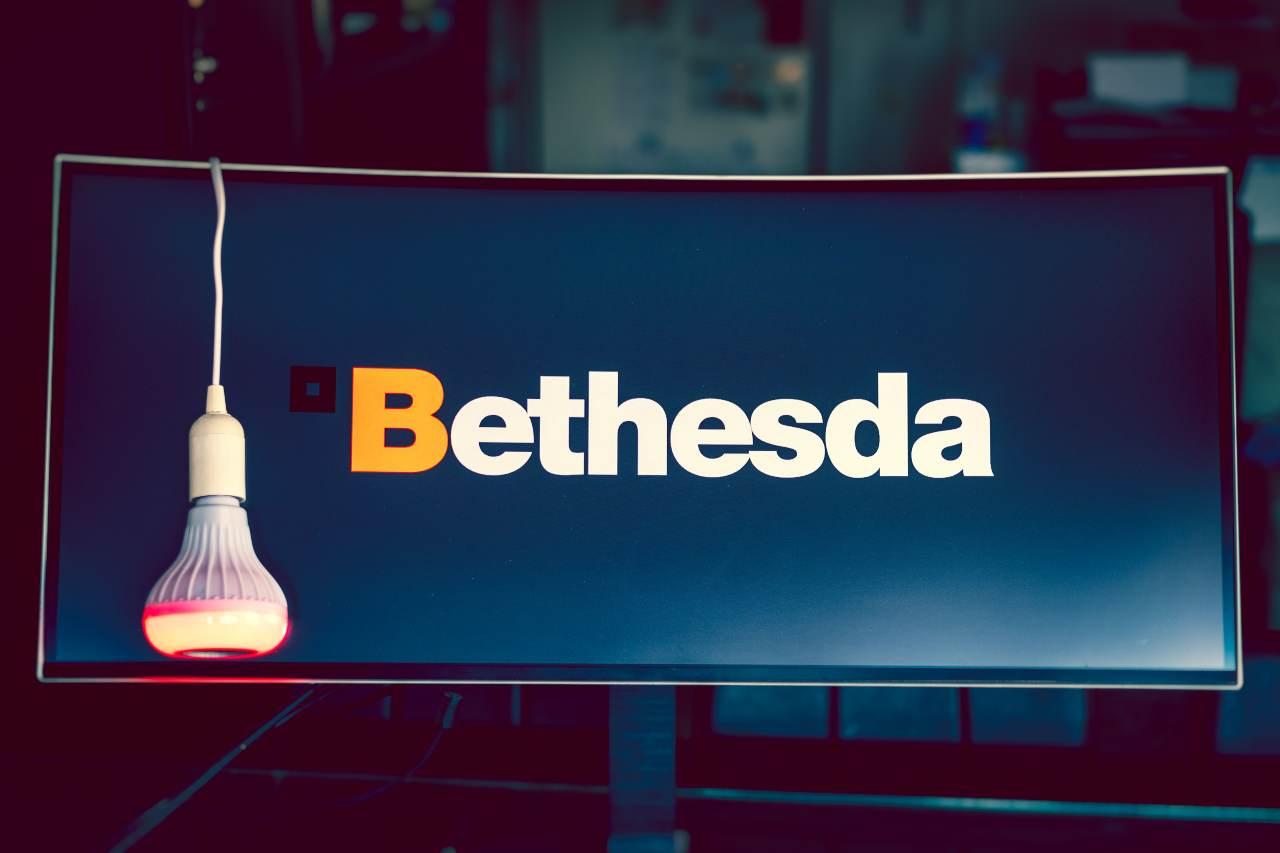 Bethesda, i Game Studios che hanno dato i natali a Skyrim (Adobe Stock)