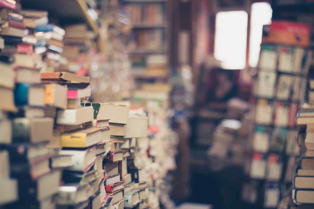 Ebook: ecco quanto e cosa leggono gli italiani