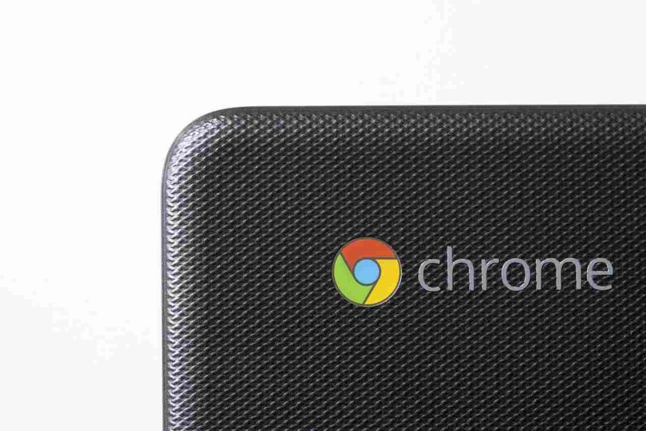 Chromebook, l'alternativa a Windows e Mac c'è (Adobe Stock)