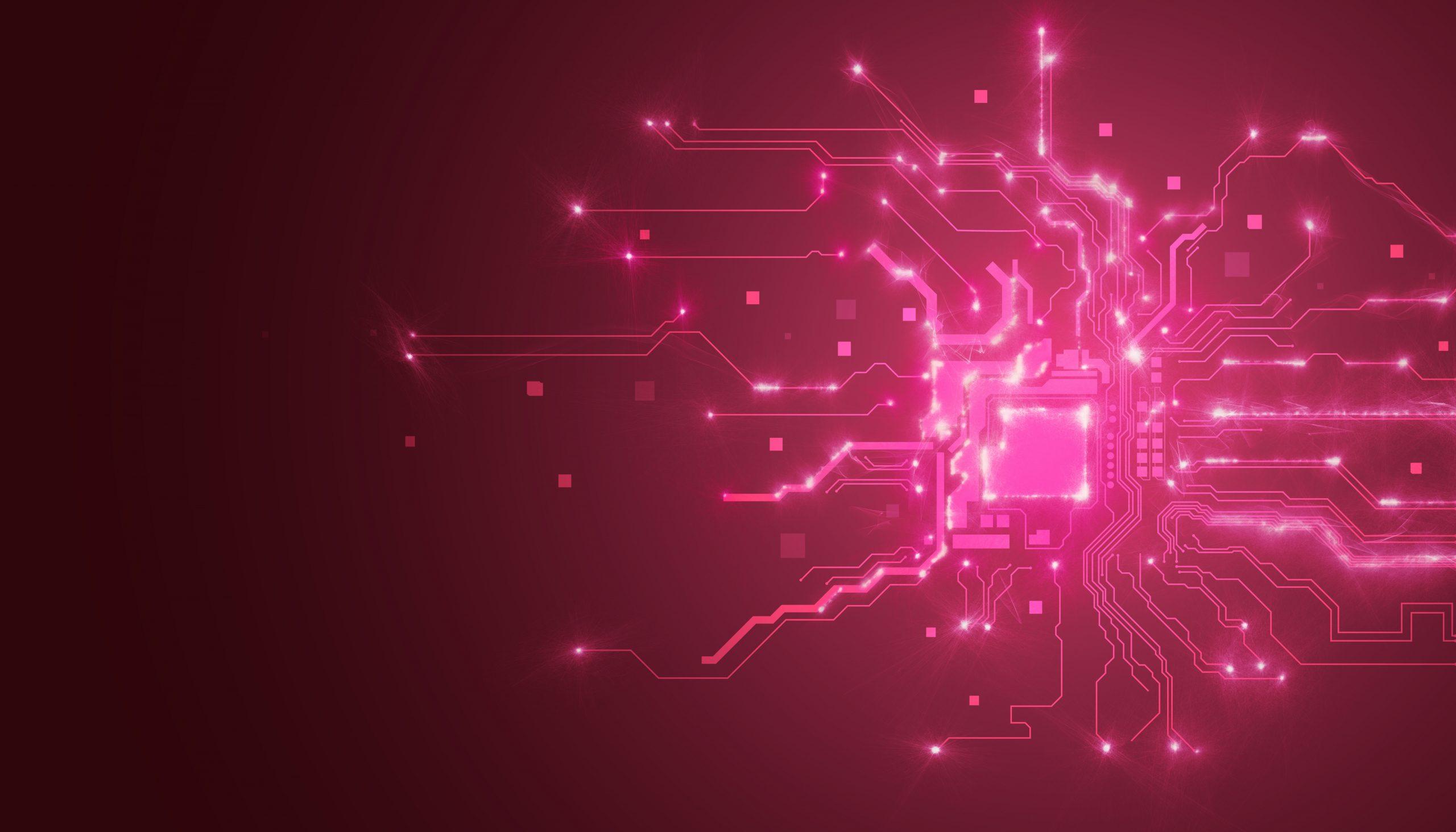 Computer quantistico, svolta italiana (Adobe Stock)