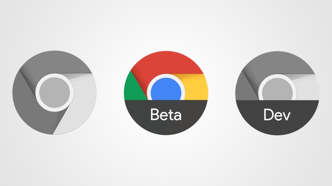 Google Chrome, ecco la Beta 94