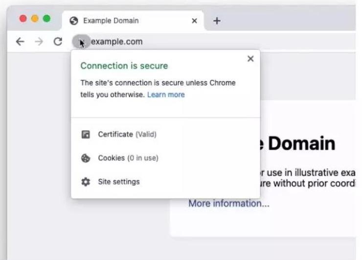 Google Chrome Beta 94: cosa cambia?