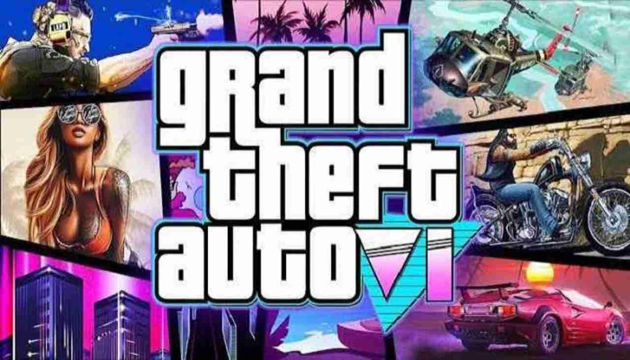 GTA 6, novità