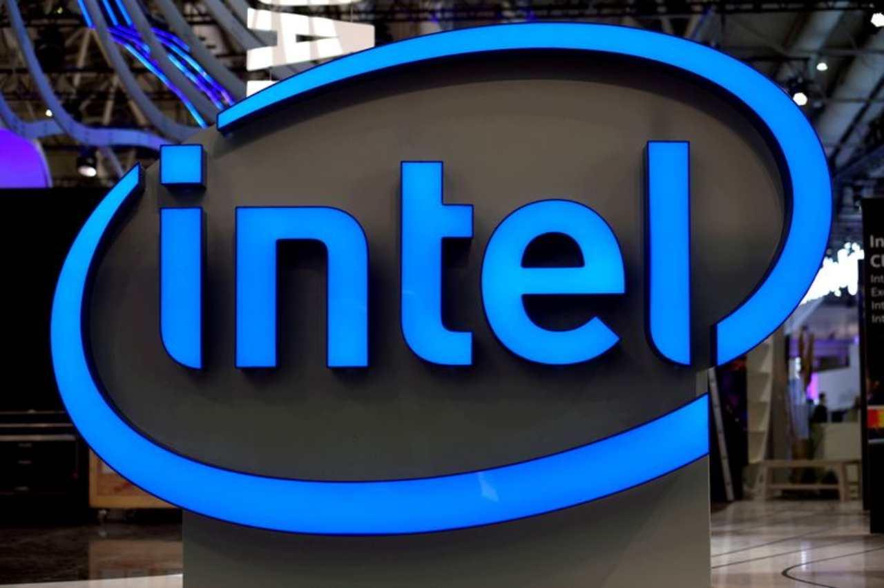 Intel al lavoro per riprendersi Apple, pronti a battere i chipset M1