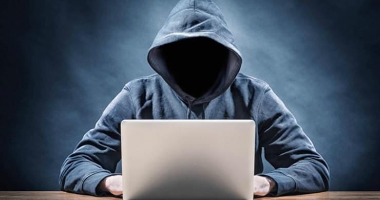 Ritorna il malware Joker (Foto IlFattoQuotidiano)