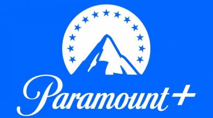 Sbarca in Italia Paramount+