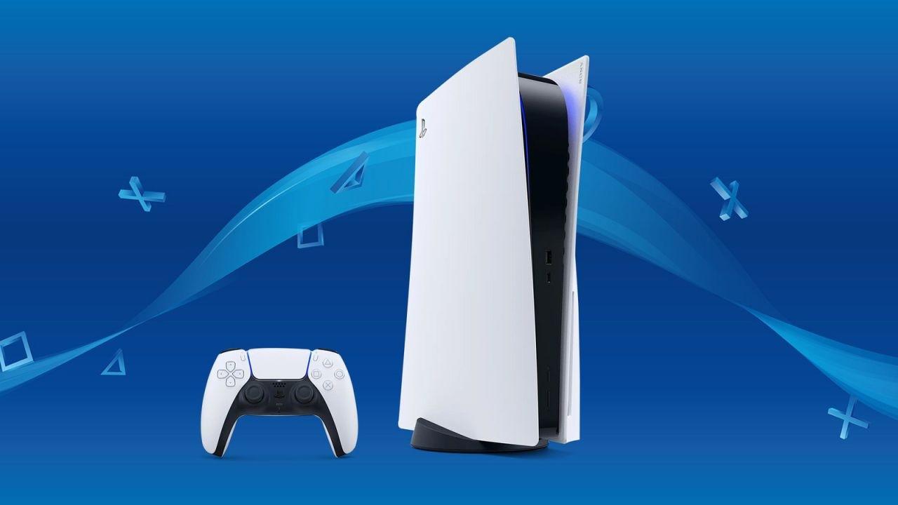 Playstation 5, numeri da record