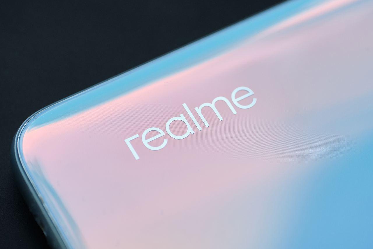 Realme, l'azienda di Shenzhen è uno dei brand più in ascesa nel mercato della telefonia - MeteoWeek.com