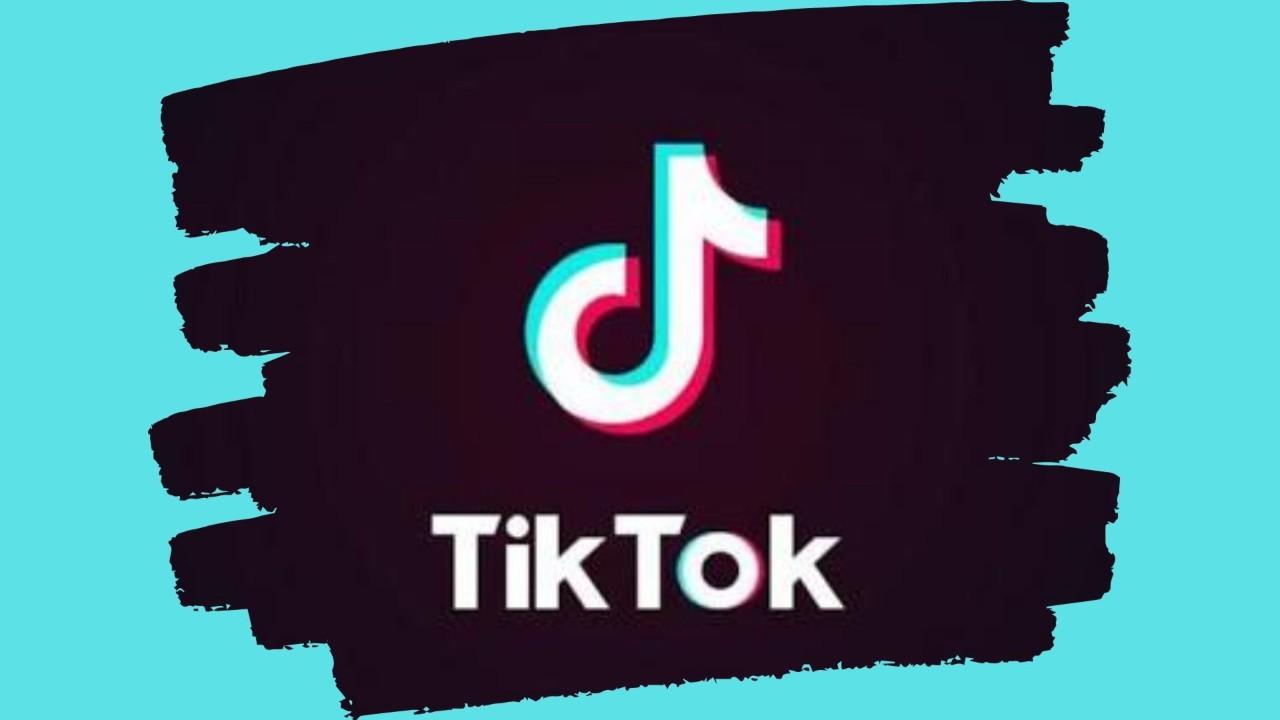 TikTok (Foto Changethefuture.it)